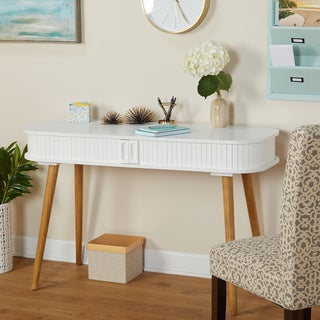 Simple Living Edie Desk