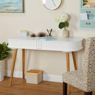 Simple Living Edie Desk