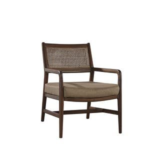 Hans Andersen Home Vilhelm Folding Chair Free Shipping