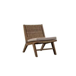 Wyld Woven Chair