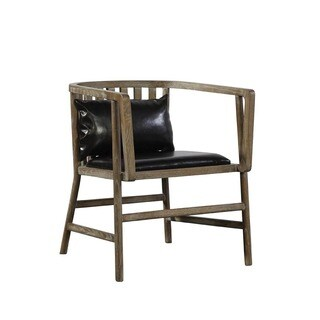 Swift Accent Chair