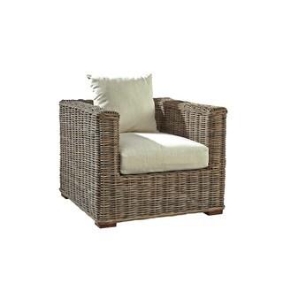 Tahoma Lounge Chair