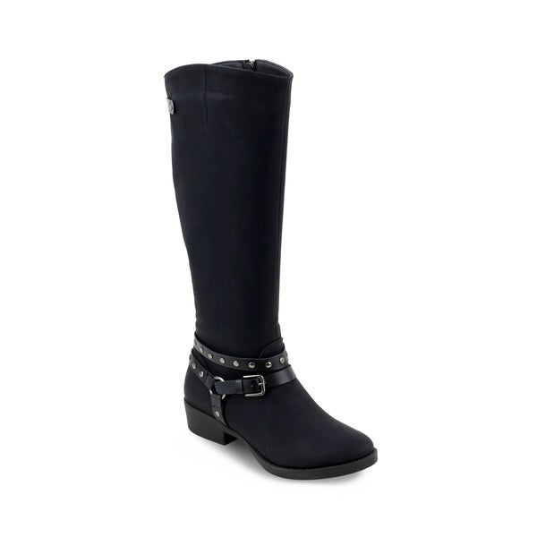 Olivia Miller Freeport Women's ... Riding Boots outlet eastbay clearance for cheap how much for sale Dzo01Q19