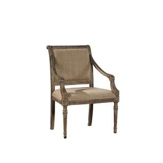 Constantia Arm Chair (Set of 2)