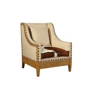 Cassidy Club Chair