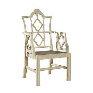 Corsiva Skeleton Chair (Set of 2)