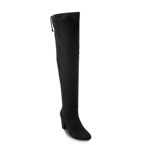 explore cheap online Olivia Miller Westbury Women's ... Over-The-Knee Boots outlet largest supplier websites online exclusive DXTljQ