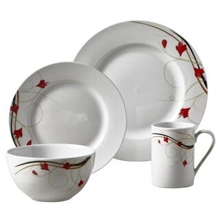 16pc Dinnerware Set - Kara