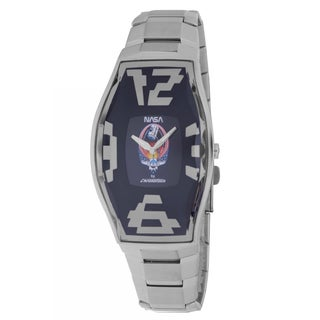 Chronotech Men's Quartz Stainless Steel Bracelet Watch|https://ak1.ostkcdn.com/images/products/17135175/P23401468.jpg?_ostk_perf_=percv&impolicy=medium