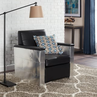 Accent Chairs Living Room Chairs For Less Overstock Com