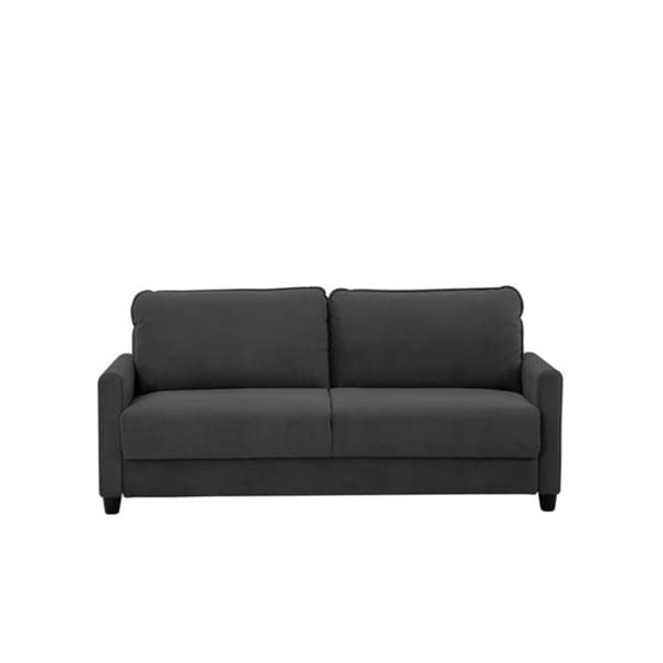 Shop Lifestyle Solutions Shelby Sofa