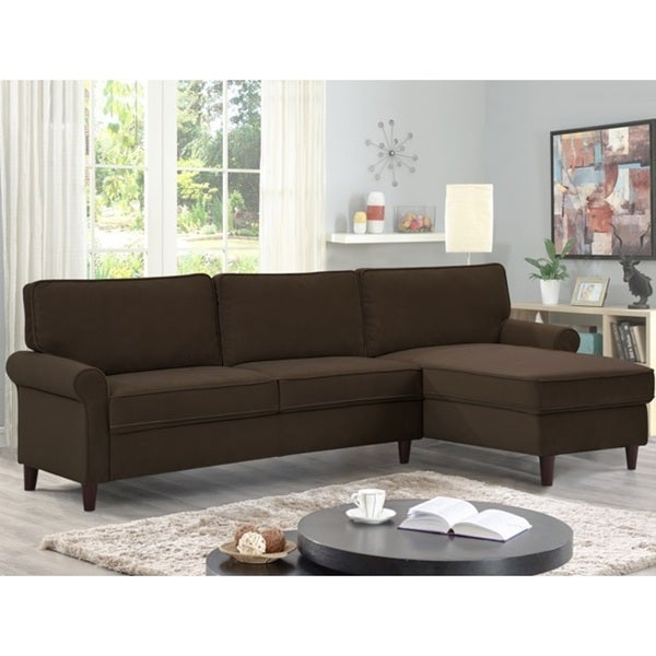 Superieur Lifestyle Solutions Madison Sofa