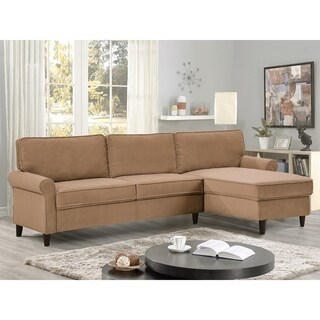 Lifestyle Solutions Madison Sofa