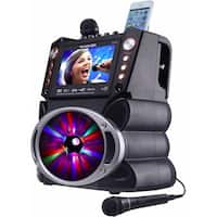 DOK GF846 Karaoke System