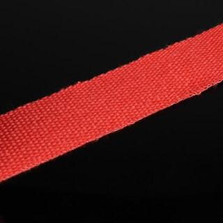 Fiberglass Exhaust Header Fiberglass Heat Wrap Tape+6 Ties Kit Durable
