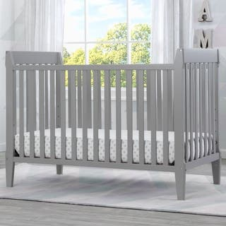 Buy 5 In 1 Baby Cribs Online At Overstock Com Our Best Kids