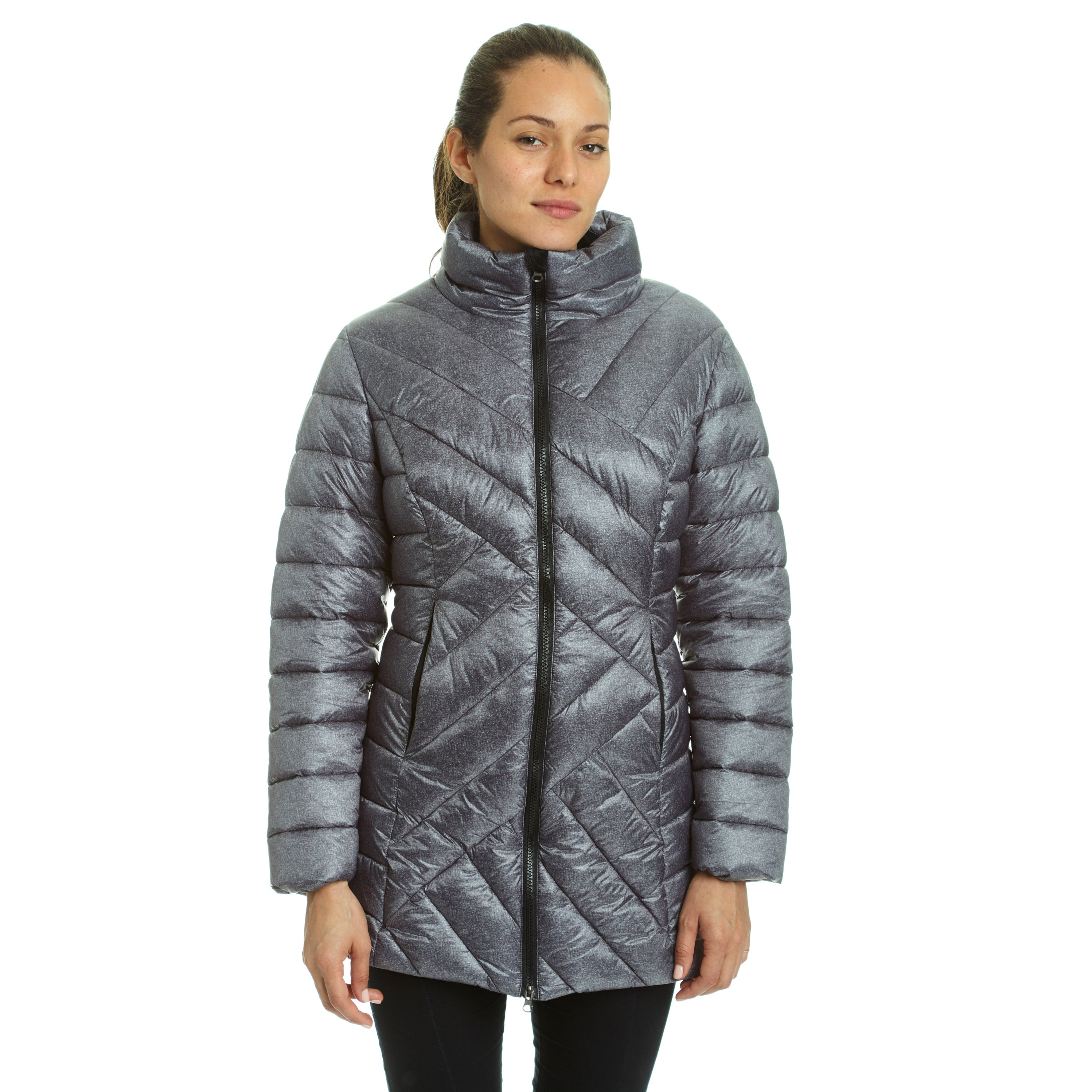 asp coat sell discounted quilt s quilted barbour sale women