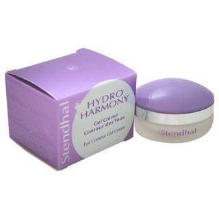 Stendhal Hydro Harmony Eye Contour Gel Cream