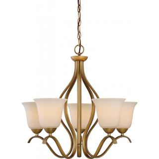 Dillard 5 Light Hanging Fixture