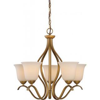 Dillard 5 Light Hanging Fixture