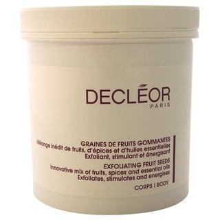 Decleor 17-ounce Exfoliating Fruit Seeds (Salon Size)