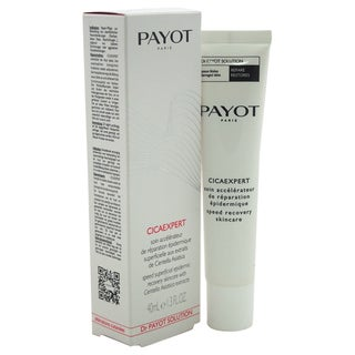 Payot Cicaexpert 1.3-ounce Speed Recovery Skincare