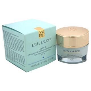 Estee Lauder DayWear Advanced Multi-Protection 1-ounce Anti-Oxidant Creme SPF15