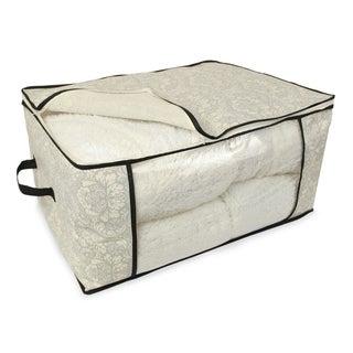 Soft Storage