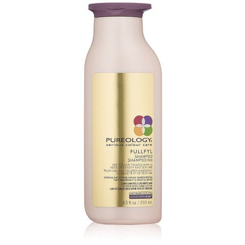 Pureology Fullfyl 8.5-ounce Shampoo