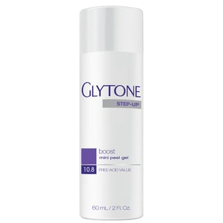 Glytone 2-ounce Mini Peel Gel (Unboxed)