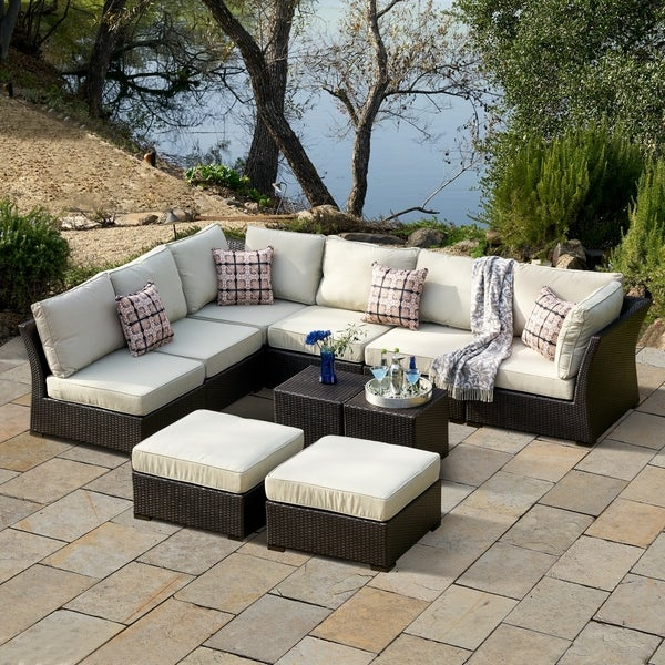 patio cheap depot sling bay n outdoor dining belleville compressed b set hampton home padded sets furniture the outdoors piece