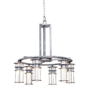 Kalco Anchorage 6-light Chandelier