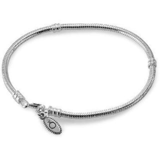 pandora bracelet 19 cm