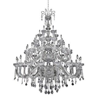 Allegri by Kalco Lighting Clovio 50-light Chandelier|https://ak1.ostkcdn.com/images/products/17144020/P23409328.jpg?_ostk_perf_=percv&impolicy=medium