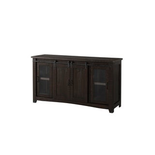 "Martin Svensson Home Durango 65"" TV Stand - 65 inches in width"