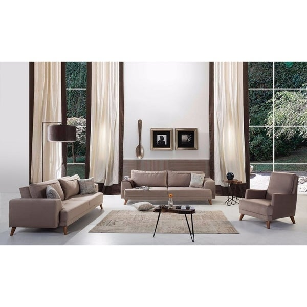 Perla Furnitureu0026#x27;s Zara Collection Euro Americana Style Chic Living ...