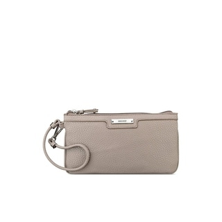 Nine West Handbags Table Treasures Small Wristlet