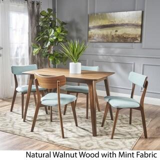 Blue Dining Room Amp Bar Furniture Find Great Furniture