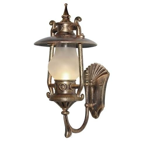 Lnc rustic wall sconce outdoor lighting wall lantern free shipping lnc rustic wall sconce outdoor lighting wall lantern free shipping today overstock 23421510 aloadofball Image collections