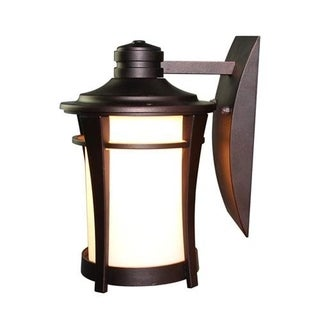 LNC Traditional Wall Sconce Porch Patio