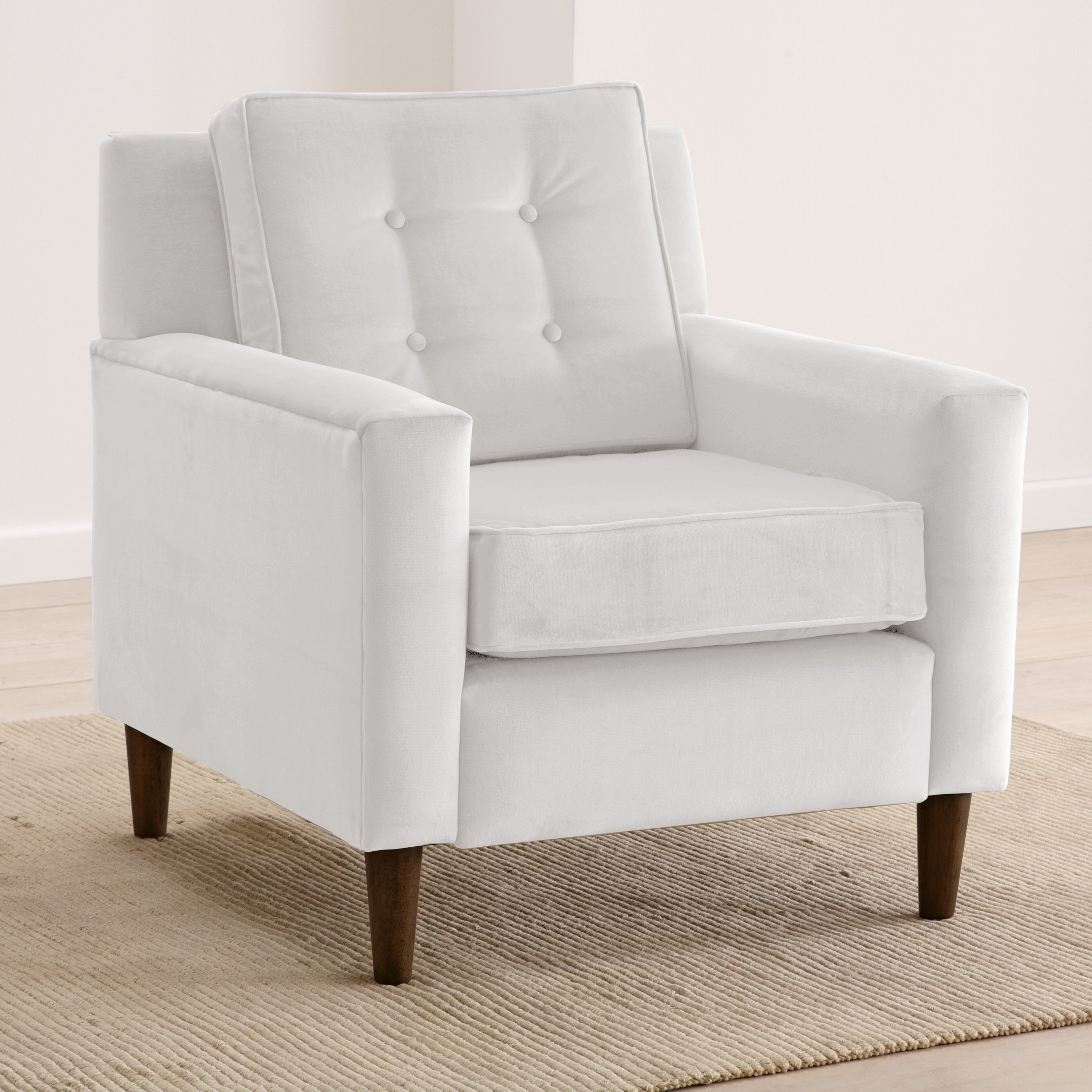 ... Picture 7 of 10 : skyline accent chair - Cheerinfomania.Com
