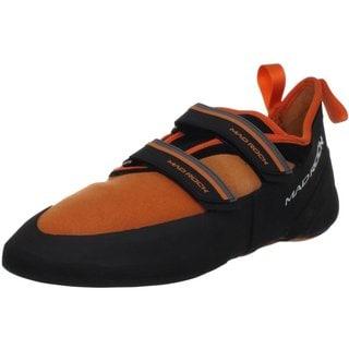 MAD ROCK Men's Flash 2.0 Climbing Shoe