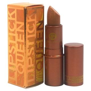 Lipstick Queen Lipstick Queen Bee