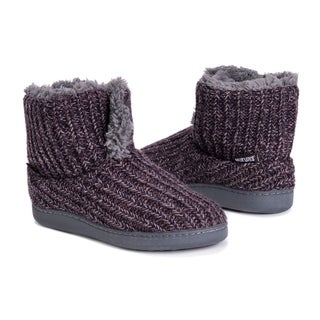MUK LUKS® Women's Sean Slippers