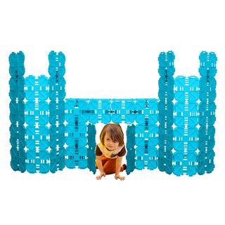 Fort Boards Light Blue Prime Pack