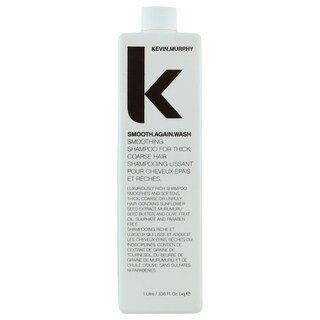 Kevin Murphy 33.8-ounce Smooth.Again.Wash