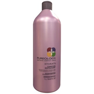 Pureology 33.8-ounce Hydrate Conditioner