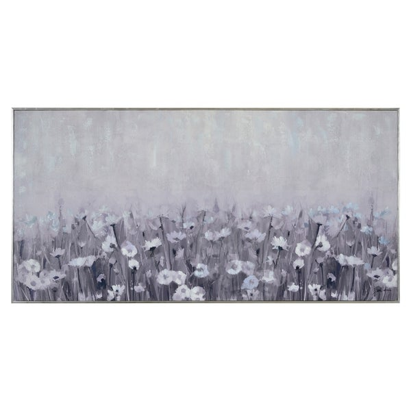 Shop Renwil Falcon Framed Rectangle Canvas Painting - Free Shipping ...