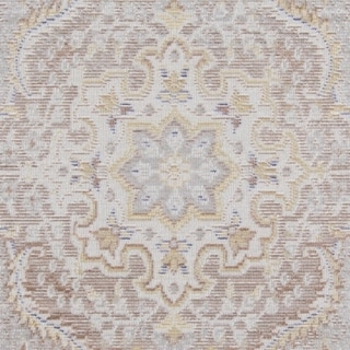 Polyester, Bedroom Rugs | Find Great Home Decor Deals
