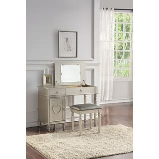 Pink Finish Furniture Shop Our Best Home Goods Deals